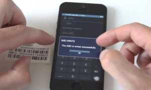 Используйте приложение «Локатор», чтобы найти потерянное или украденное устройство