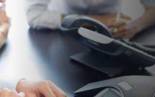 Звонки в Россию по выгодным ценам. Обзор тарифов оператора МТС-Украина