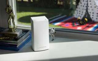А до Wi-Fi он как добирается? Настраиваем интернет дома и на даче