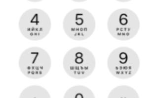 Как узнать свой номер Ростелеком