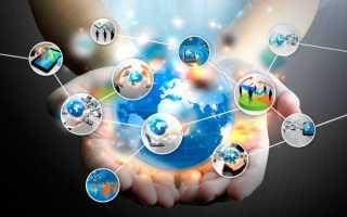 Проверка скорости интернета Ростелеком на компьютере и смартфоне