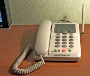 Statsionarnyj-telefon-300x253.jpg
