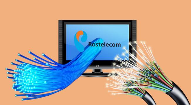 internet-na-dachu-ot-rostelekom-1.png