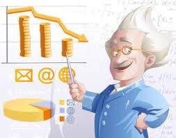 Tarify-MTS-dlya-korporativnyh-klientov.jpg