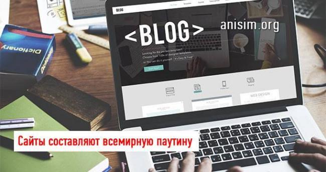 sajt-chto-eto-takoe-1.jpg