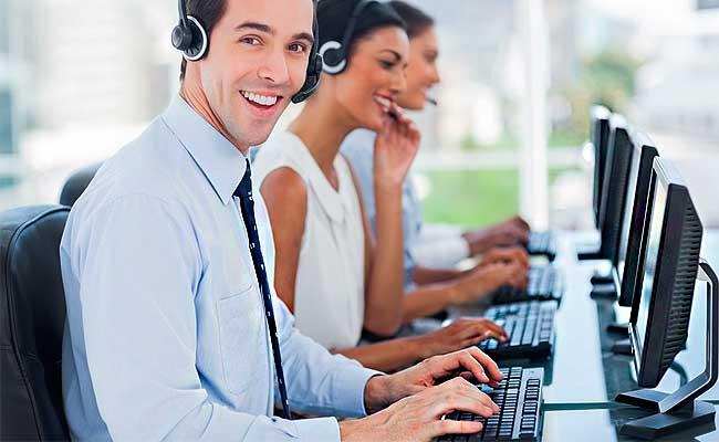 call-center-operator.jpg