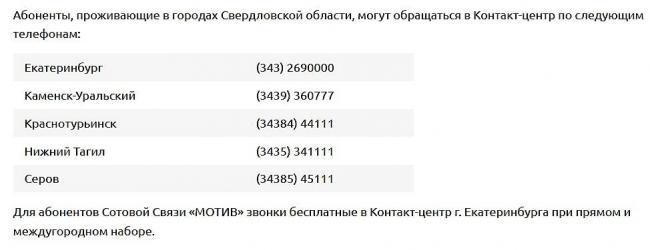 telefon-goryachej-linii-motiv7.jpg