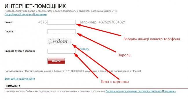 avtorizaciya-v-internet-pomohcnike.jpg
