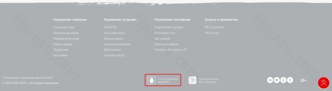 Prilozheniye_MTS_perehod.png