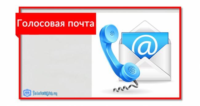 5-sposobov-kak-otklyuchit-avtootvetchik-na-MTS-3-1024x546.png