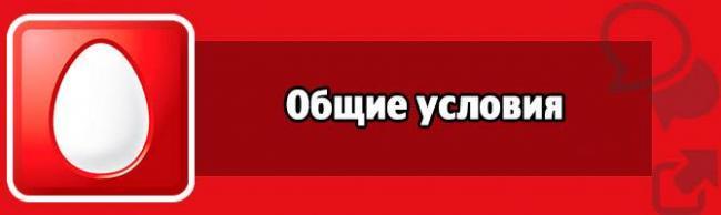 obshhie-usloviya.jpg