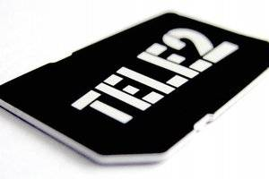 tarify_tele2.jpg