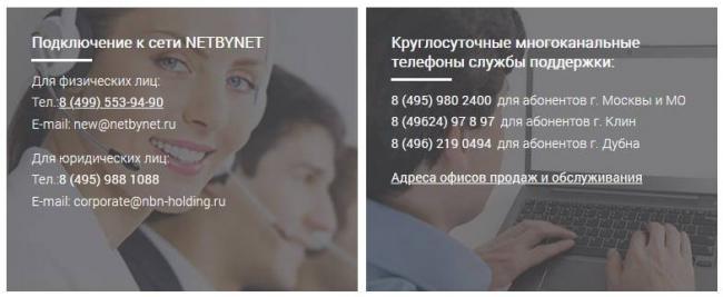 NETBYNET3.jpg
