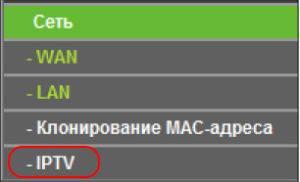 IPTV-1-300x182.jpg