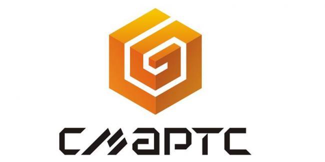 smarts-«to-chto-nado-500».jpg