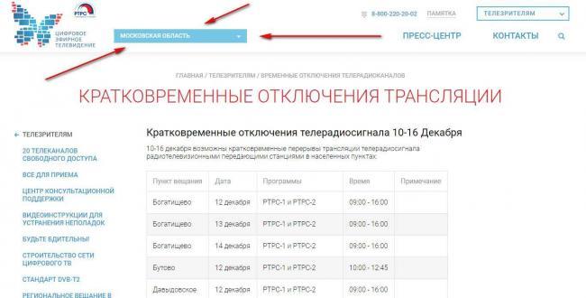 otklyucheniya-teleradiosignala.jpg