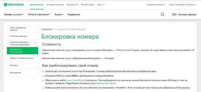 blog_spb_16042020_6_2_mobile.jpg