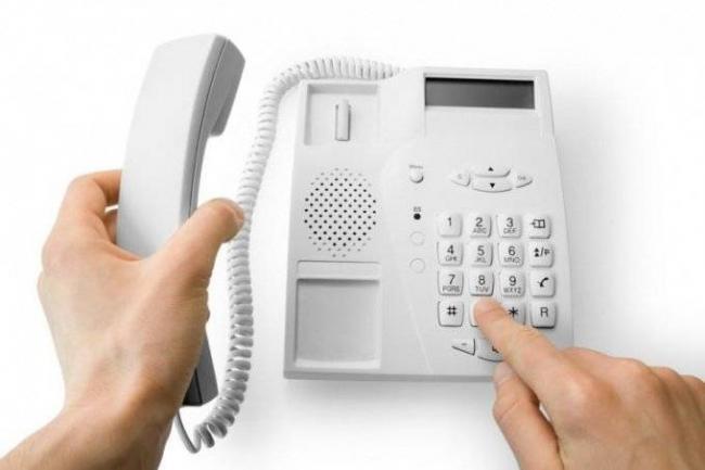 Kak-pozvonit-s-domashnego-na-mobilnyj.jpg
