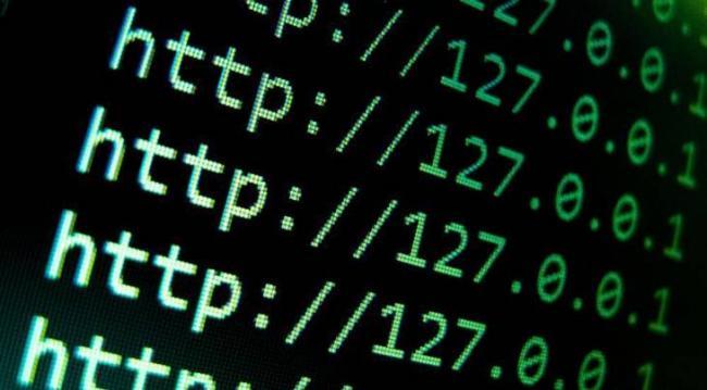 stoimost-staticheskogo-ip-adresa-rostelekom.jpg