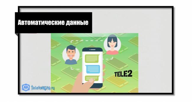 Kak-podklyuchit-i-nastroit-MMS-na-Tele2-2-1024x546.png