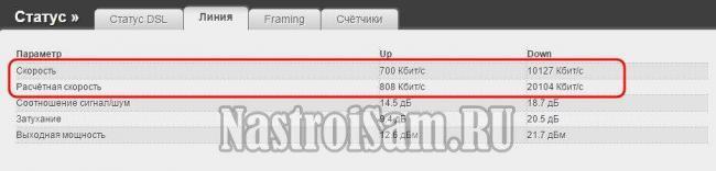 adsl-speed-internet-03.jpg