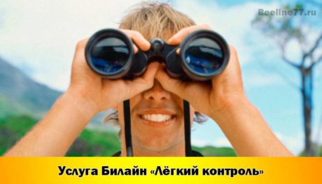 legkij-kontrol-700x401.jpg