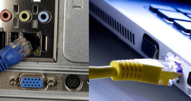 Podkljuchaem-internet-kabel-k-sistemnomu-bloku-ili-noutbuku-e1530368602866.png