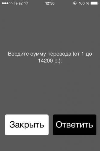 qKLc_YhNF-A.jpg