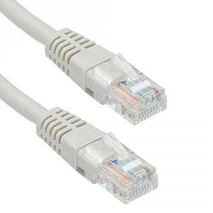 kak-podklyuchit-televizor-k-internetu-2-300x300.jpeg