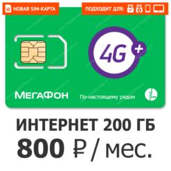 megafon-800-247x247.png