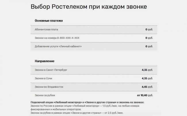 tarify-na-domashnij-telefon-rostelekom-10.jpg