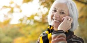 tarif-mobilnyiy-pensioner-715x350px-300x147.jpg