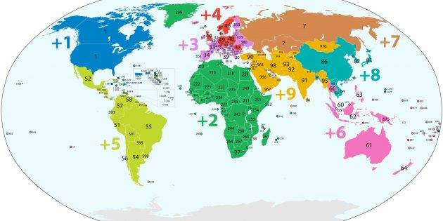 Country_calling_codes_map-1_1603185553-630x315.jpg