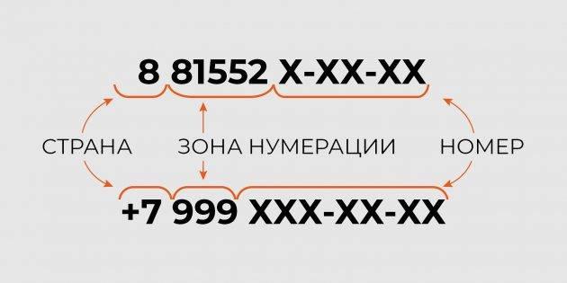 fff-2_1603185789-630x315.jpg