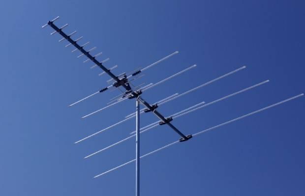 Digital-tv-antenna-620x400.jpg