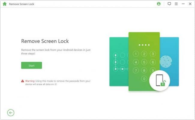iMyFone-LockWiper-for-Android-1.jpg