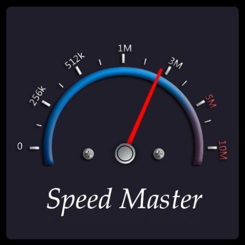 speed-master.png