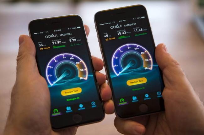 Internet-Speedtest.jpg