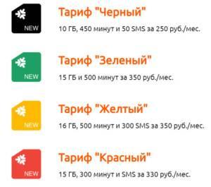 10-Naibolee-populyarnye-tarify-s-ofitsialnogo-sajta-300x265.jpg