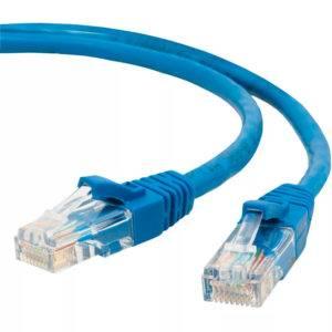 Kabel-300x300.jpg