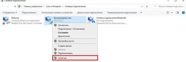9_result-4.jpg