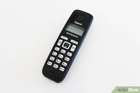 v4-460px-Diagnose-Landline-Phone-Problems-Step-1-Version-2.jpg
