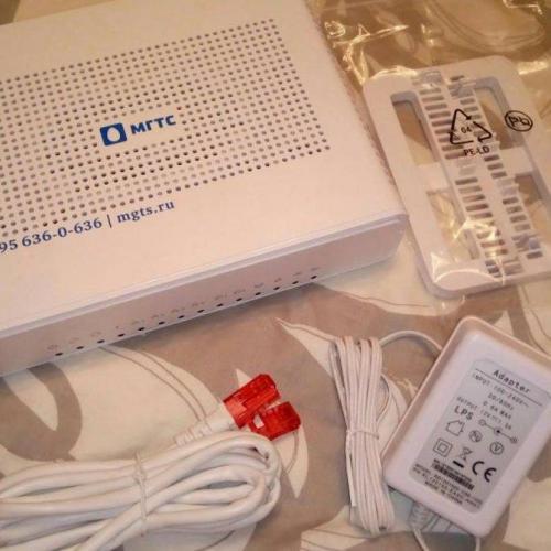 3-esli-imeyutsya-nepoladki-s-internetom-nuzhno-proverit-nastrojki-routera.jpg