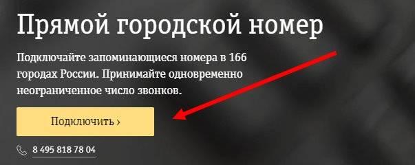 Pryamoj-gorodskoj-nomer-7.jpg