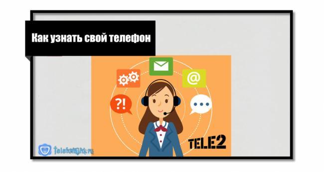 Nomer-i-nastrojka-SMS-centra-soobshchenij-Tele2-2-1024x546.png