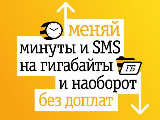 Slogan-reklamy-660x496.png