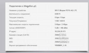 2-Podrobnaya-informatsiya-ob-ustrojstve-300x179.jpg