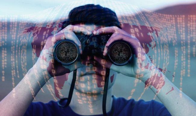 binoculars-3683757_1280-1024x610.jpg