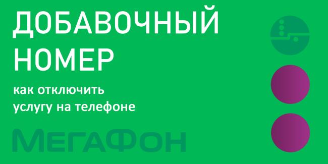 site-megafon-1.png