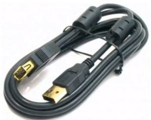 4-Uskorit-set-mozhno-pomestiv-modem-na-bolee-vysokoe-mesto-s-pomoshhyu-udlinitelya-300x239.jpg